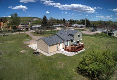 16590 W 12th Place Golden CO 80401