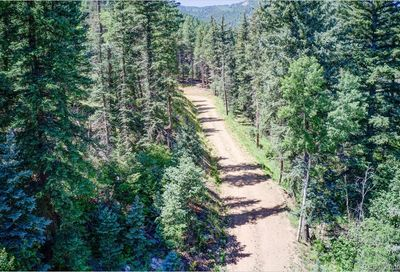 2961  Witter Gulch Road Evergreen CO 80439