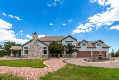 829  Eastwood Drive Golden CO 80401