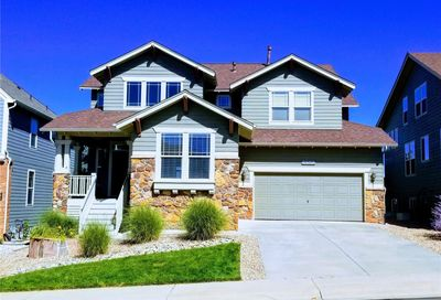 2958  Dragonfly Court Castle Rock CO 80109