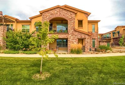 2320  Primo Road  101 Highlands Ranch CO 80129