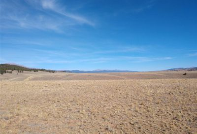 Lot 60 1A EE HILL Twin Lakes CO 81251