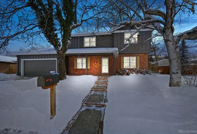 14976 W 29th Place Golden CO 80401