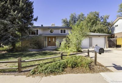 2441 S Garland Court Lakewood CO 80227