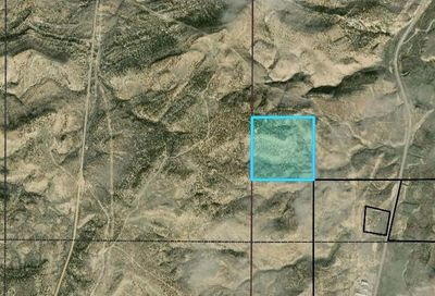 Lot 3  Highway 139 Rangely CO 81648