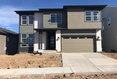 6652  Barnstead Drive Castle Pines CO 80108