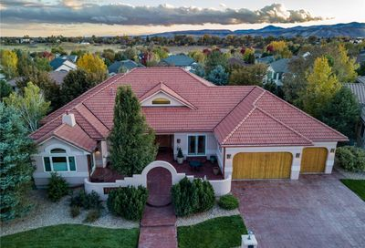 14517 W 57th Place Arvada CO 80002