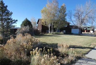 500 W Ryder Road Rangely CO 81648