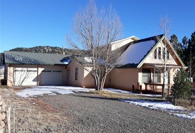 6890  State Highway 12 Weston CO 81091