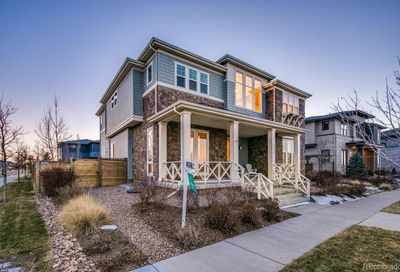 8596 E 51st Avenue Denver CO 80238