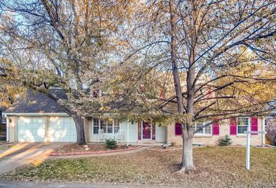 7254 S Olive Way Centennial CO 80112