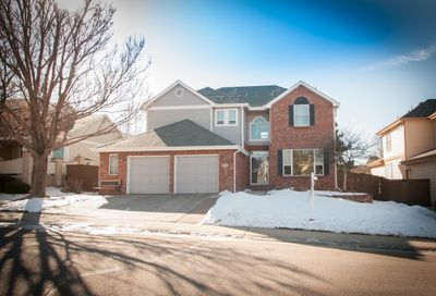 2328  Weatherstone Circle Highlands Ranch CO 80126