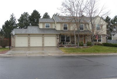 7810 W Quincy Drive Lakewood CO 80235