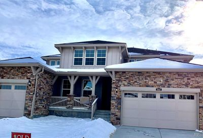 7057  Hyland Hills Street Castle Pines CO 80108