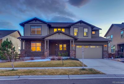 17762 W 83rd Place Arvada CO 80007