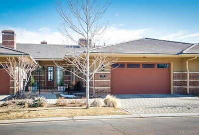 10519  Spring Green Drive Englewood CO 80112