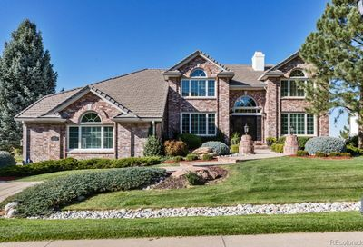 8541  Colonial Drive Lone Tree CO 80124
