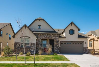 17612 W 83rd Place Arvada CO 80007