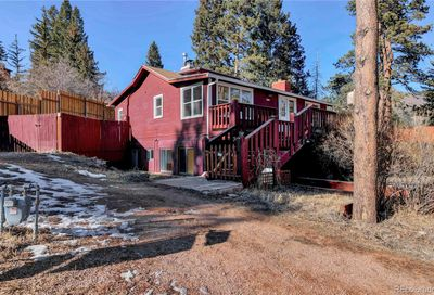 9130  Picabo Road Cascade CO 80809
