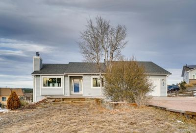 770  Bowstring Road Monument CO 80132