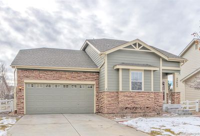 23832 E Alabama Drive Aurora CO 80018