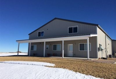 10690  Pronghorn Place Franktown CO 80116