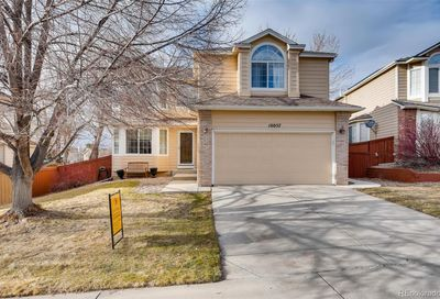 10057  Silver Maple Road Highlands Ranch CO 80129
