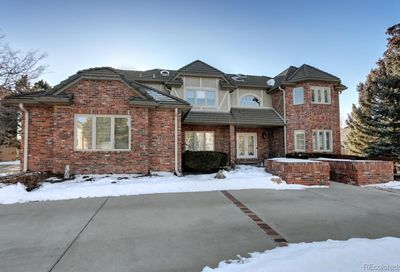 103  Falcon Hills Drive Highlands Ranch CO 80126