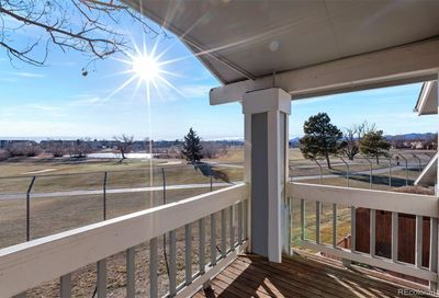 8793  Chase Drive  226 Arvada CO 80003