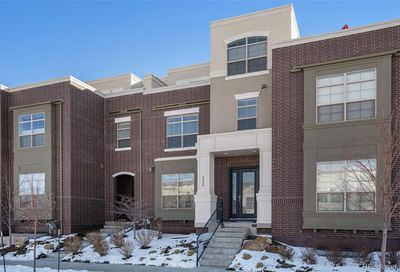 5420  Valentia Street Denver CO 80238
