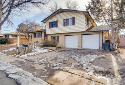 12760 E 48TH Avenue Denver CO 80239