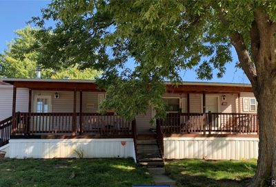 2000 W 92nd Avenue Federal Heights CO 80260