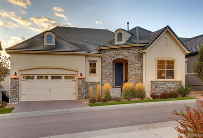 5953 S Olive Circle Centennial CO 80111