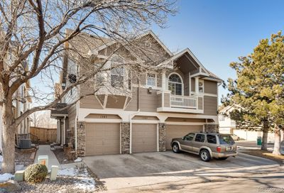 1387  Carlyle Park Circle Highlands Ranch CO 80129