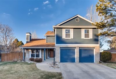 9940  Grove Court Westminster CO 80031