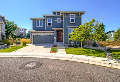 10861  Brooklawn Road Highlands Ranch CO 80130