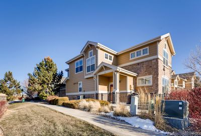 1759 S Buchanan Circle Aurora CO 80018