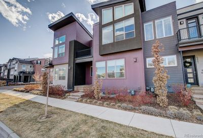 5459  Valentia Street Denver CO 80238