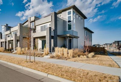9391 E 59th North Place Denver CO 80238