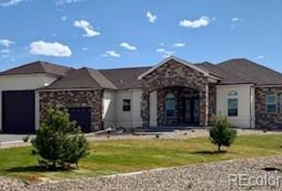 14825  Indian Hill Court Brighton CO 80603