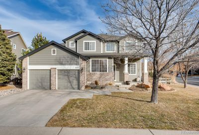 635  English Sparrow Trail Highlands Ranch CO 80129