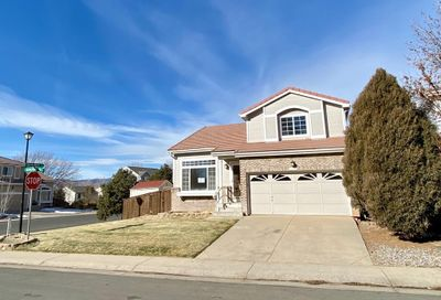 1589  Spring Water Way Highlands Ranch CO 80129