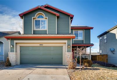 10162  Spotted Owl Avenue Highlands Ranch CO 80129