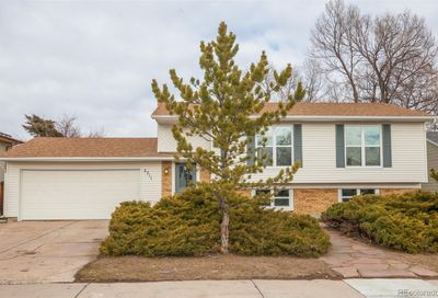 2711 W 101st Place Federal Heights CO 80260
