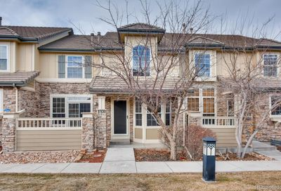 8920  Tappy Toorie Place Highlands Ranch CO 80129