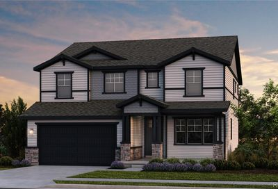 590 W 173rd Place Broomfield CO 80023