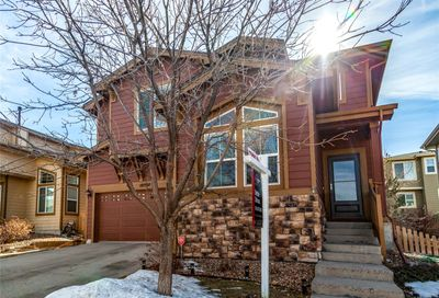 10950  Brooklawn Road Highlands Ranch CO 80130