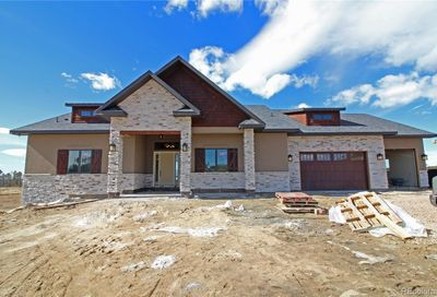 13980  Black Forest Drive Colorado Springs CO 80908