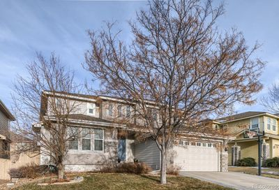 11062  Grayledge Circle Highlands Ranch CO 80130