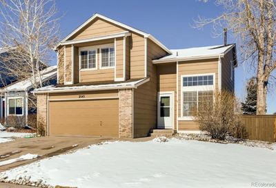 2545  Cove Creek Court Highlands Ranch CO 80129